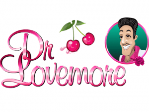 Dr. Lovermore